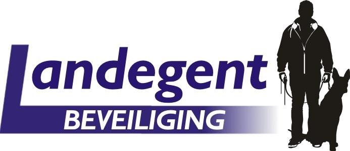 Landegent